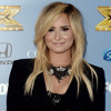 Direct from Hollywood: Demi Lovato Reveals She'd Love to Collaborate with Fifth Harmony