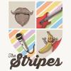 The Stripes @ Threadless HQ