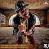 MC DEDE TIBUM (( DJ BRUNINHO STUDIO FZR )) Portada del disco