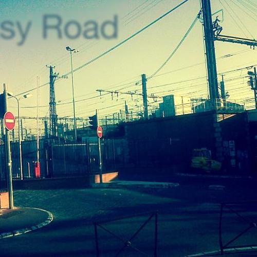Easy Road (Original Mix)
