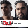 DJ Weekly Podcast: DisCerN