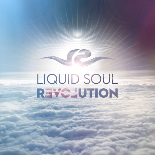 Liquid Soul - Revolution (Album samples)