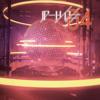 DJ Shimamura - (Love is so) Strong