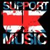 UK empire fun music factory mix (live!) pt.1