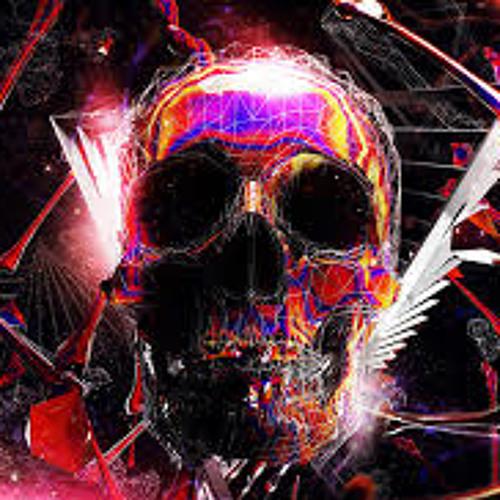 Evil Inside --- Otta --- Extrat Live