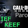 Meze Da Gamer - Playing Cod Ghosts