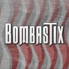 Bombastix Demo: Scissor Lifts (Drums Only).mp3