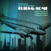 7 Flying Home (Featuring Oscar Marchioni, François Laudet & Sydney Haddad)