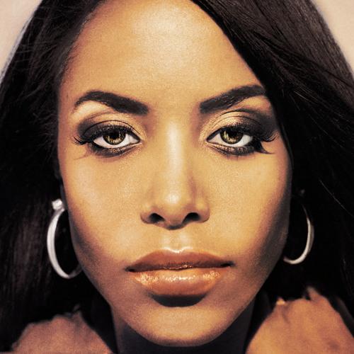Are You That Somebody (Taurus Scott Remix) - Aaliyah