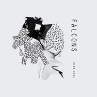 Falcons - Falcon Eye (Reprise)