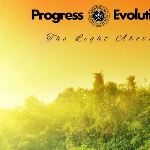 Progress Evolution - Spit Fire(Prod. Blezz)