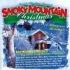 Raymond Fairchild – Smoky Mountain Christmas