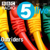 Outriders 30 Apr 13: Hacker movies and phones for the blind
