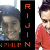 """CHILDRENS DAY SPECIAL [SUPER-ACTOR] """"RYAN PHILIP"""" with """"R I J I N"""" on [Good Morning Emirates] PROMO"""