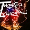 Interview: David from Twisted Lyrics Records - Standing With You No Matter How Tough the Battle