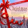 Christmas The Mountain Way (Includes Bonus DVD)