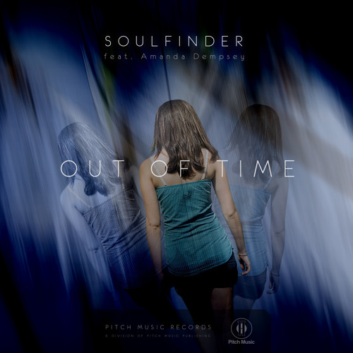 Soulfinder (feat Amanda Dempsey) - Out Of Time