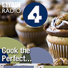 Mary Berry - Chocolate Roulade 05.12.11