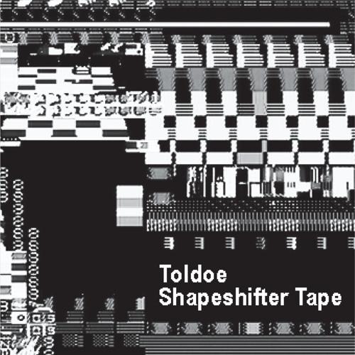 Shapeshifter Tape