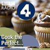 cookperfect: Nigella Lawson - Italian Christmas Pudding Cake 12.12.12