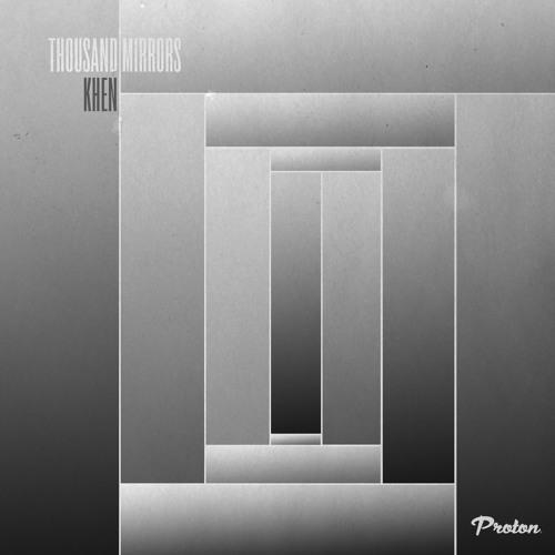 Thousand Mirrors EP