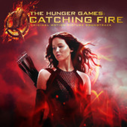 Elastic Heart - Sia feat. The Weeknd & Diplo (The Hunger Games: Catching Fire Soundtrack)