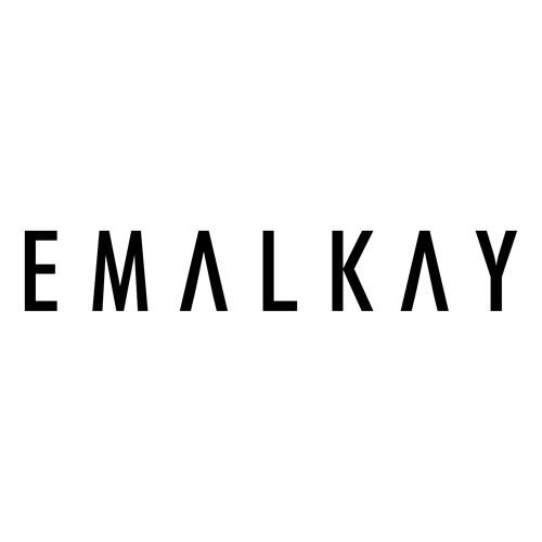 EmalkayPro