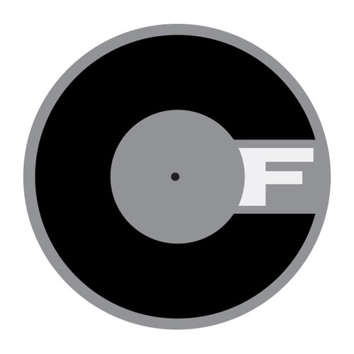 Dougal & Chris Fear - Don't Stop The Music
