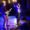 "T-VICE ""Live"" - Toi Et Moi in Marseille"
