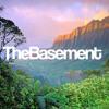 Caribou & Four Tet - Melody Day (Dok Jebeni & Uman Remix)THE BASEMENT