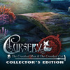 Nostalgia Waltz from Cursery: The Crooked Man & The Crooked Cat