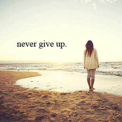 Never Give Up (Liquidfunk mix November 2013)