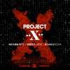 Project X (Free Download)