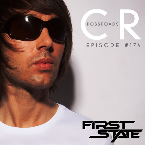First State Crossroads 174 [12-11-2013]