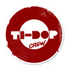Ti Dop Crew Style compiled by Mr.Soundproof