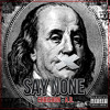 Say None (feat. A.D.) [Prod. By Tha Fool]
