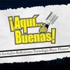 """pistas de Davd Membrila - """"Aquí de Buenas"""" miércoles 13 de nov. (creado con Spreaker)"""