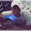 Rihana - Stay ( Dj AndreMix Remix)