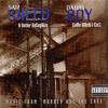 Sam Sneed - U Better Recognize ft. Dr. Dre Ω