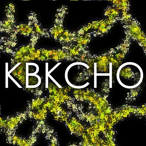 kbkcho - kbkcho - 01 - Shit Acid