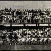 Acerca de los 30 años del Coloso del Barrio Talleres - La Red Pampeana - 13-11-13