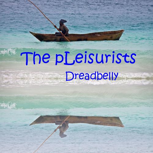 Dreadbelly