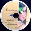 Yulduz Usmonova - Yoningdaman 2013
