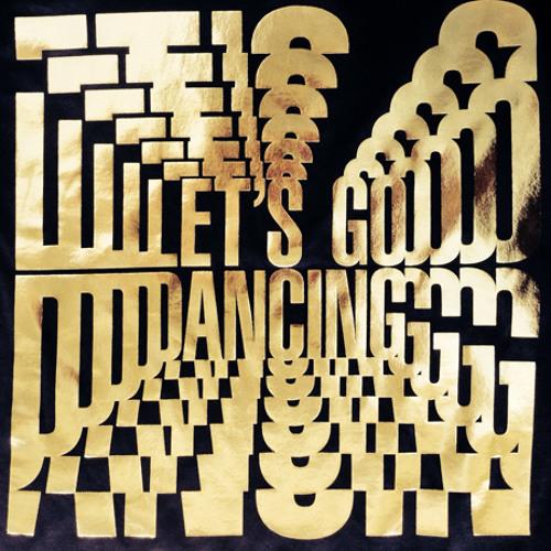 Tiga & Audion - Lets Go Dancing (Melokolektiv Snowshower Remix) [Free Download]