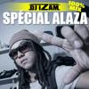 Mix Spécial Alaza By Dj I-zam mp3