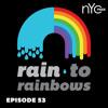 Episode53: DJPaulo