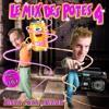 Le Mix des Potes 4 (ScotontheLoop part.) Portada del disco