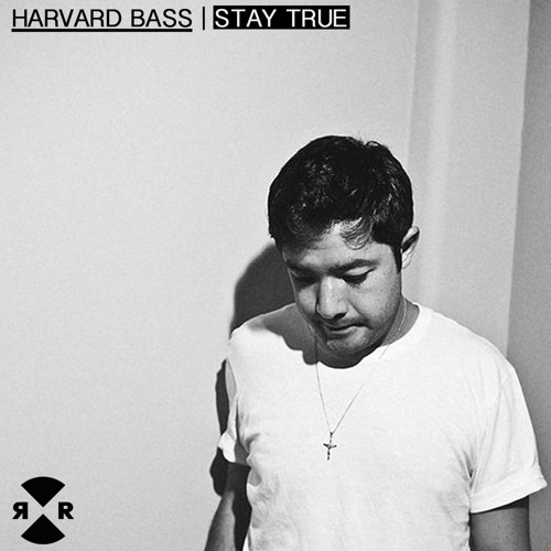 Harvard Bass - Thoughts
