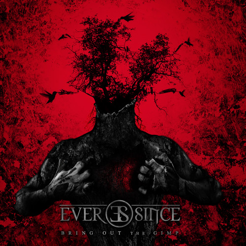 Circles - EVER SINCE