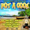 Upsetta Records' Pot A Cook Riddim MegaMix (Selector Dubee of Upsetta International)